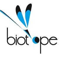 Biotope