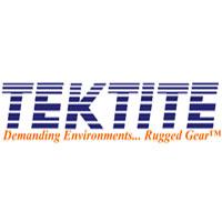 TEK-TITE