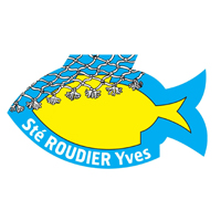 Yves Roudier