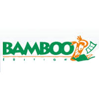 Bamboo editions