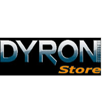 Dyron