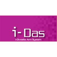 I-Das