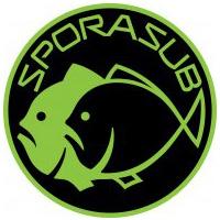 Sporasub