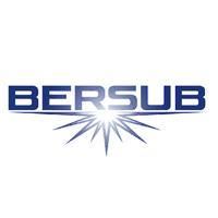 Bersub