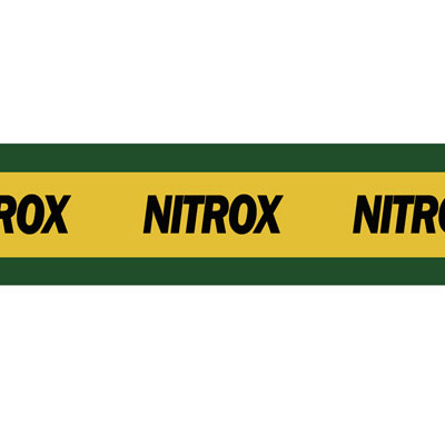 Accessoires Nitrox