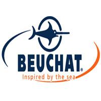 BEUCHAT