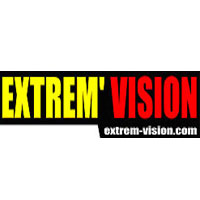 EXTREMVISION