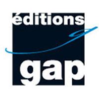 GAP EDITIONS