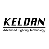 KELDAN