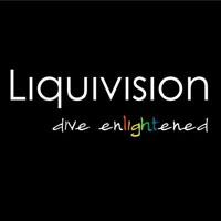 LIQUIVISION