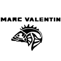 MARC VALENTIN
