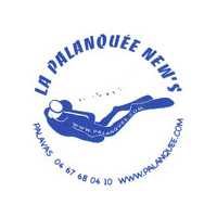 PALANQUEE NEWS