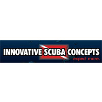 SCUBA CONCEPTS