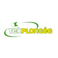 TEK-PLONGEE