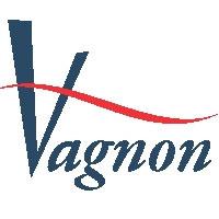 VAGNON