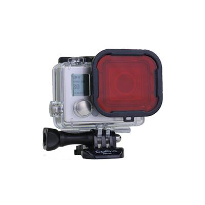 Filtre Caméra Embarquée