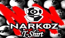 Textiles Narcoz