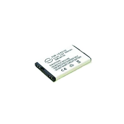 Batterie pour appareil IC14 INTOVA