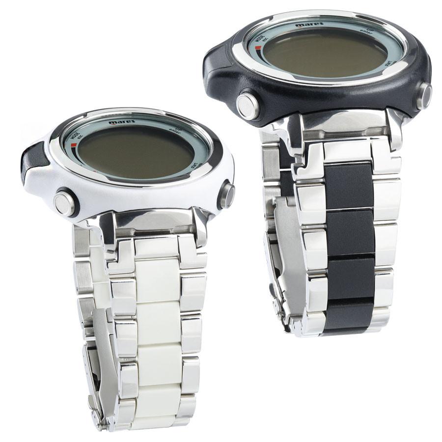 Bracelet Métal pour MATRIX MARES