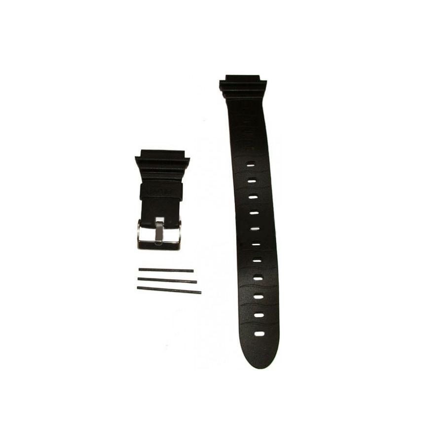 Bracelet SCUBAPRO avant 2013 pour Smart Tec, Digital 330 Aladin Prime, 2G, Tec, TEc 2G et 3g, One