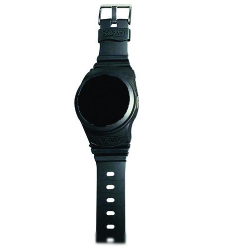 Bracelet Complet SCUBAPRO pour Digital 330 Aladin Prime, 2G, Tec, TEc 2G et 3g, Sport, Matrix,
