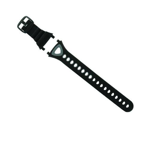 Bracelet pour PUCK MARES