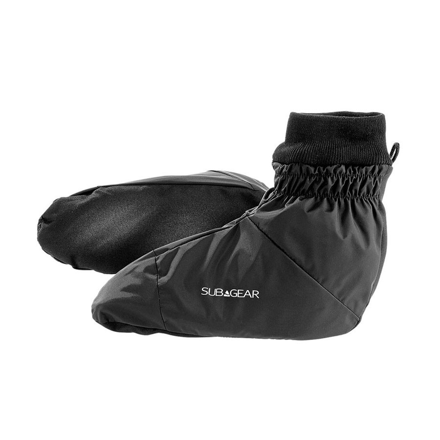 Chaussons SUB SOX SCUBAPRO SUBGEAR