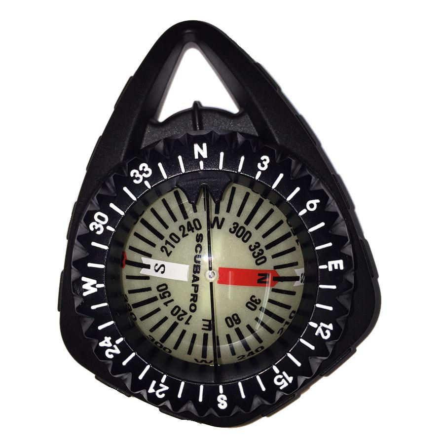 Compas FS2 SCUBAPRO pour stab