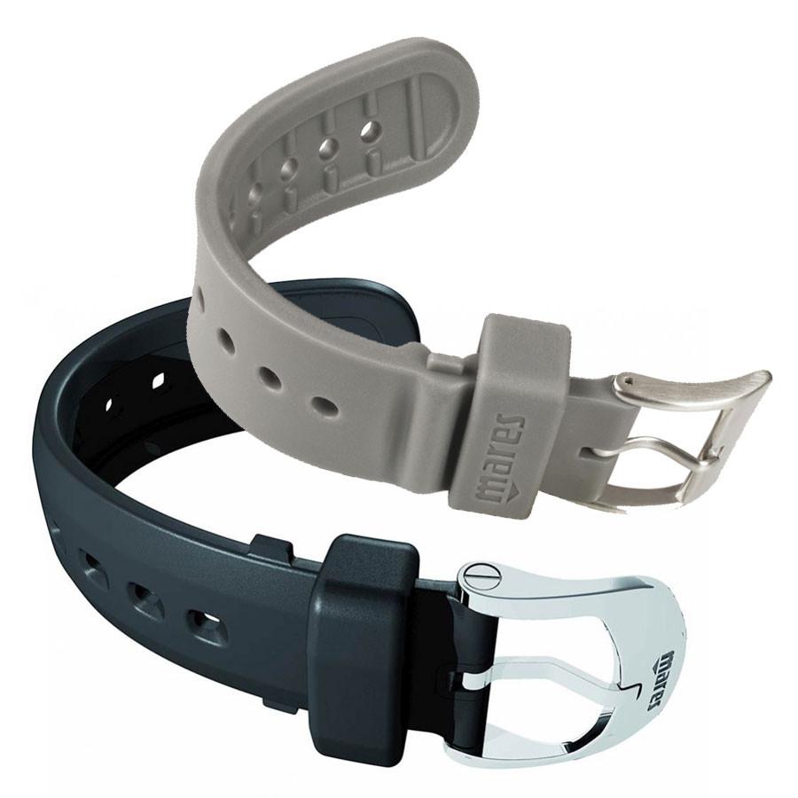Extension de Bracelet Nemo Excel ou Apneist MARES
