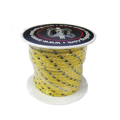 Corde AQUATRESSE AQUATYS pour Parachute de Palier 3mm/25m