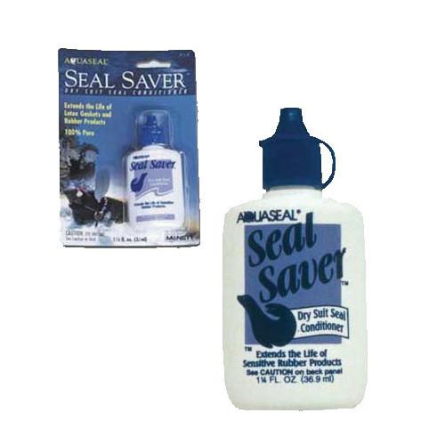 Graisse SEAL SAVER McNETT 37ml
