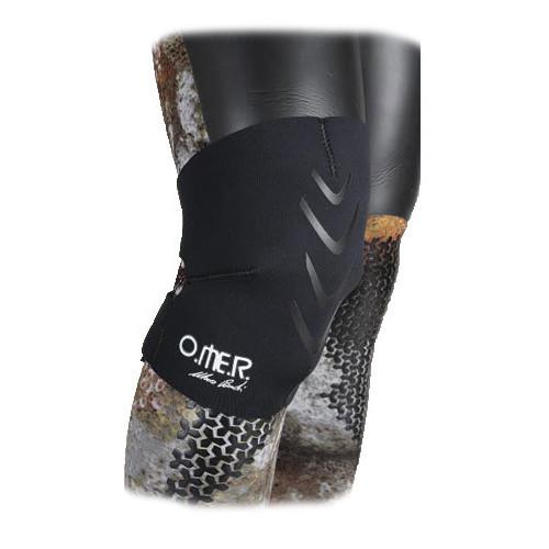 Knee Pad Néoprène avec velcro OMER
