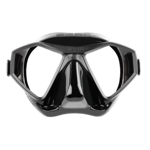 Masque L70 noir SEACSUB