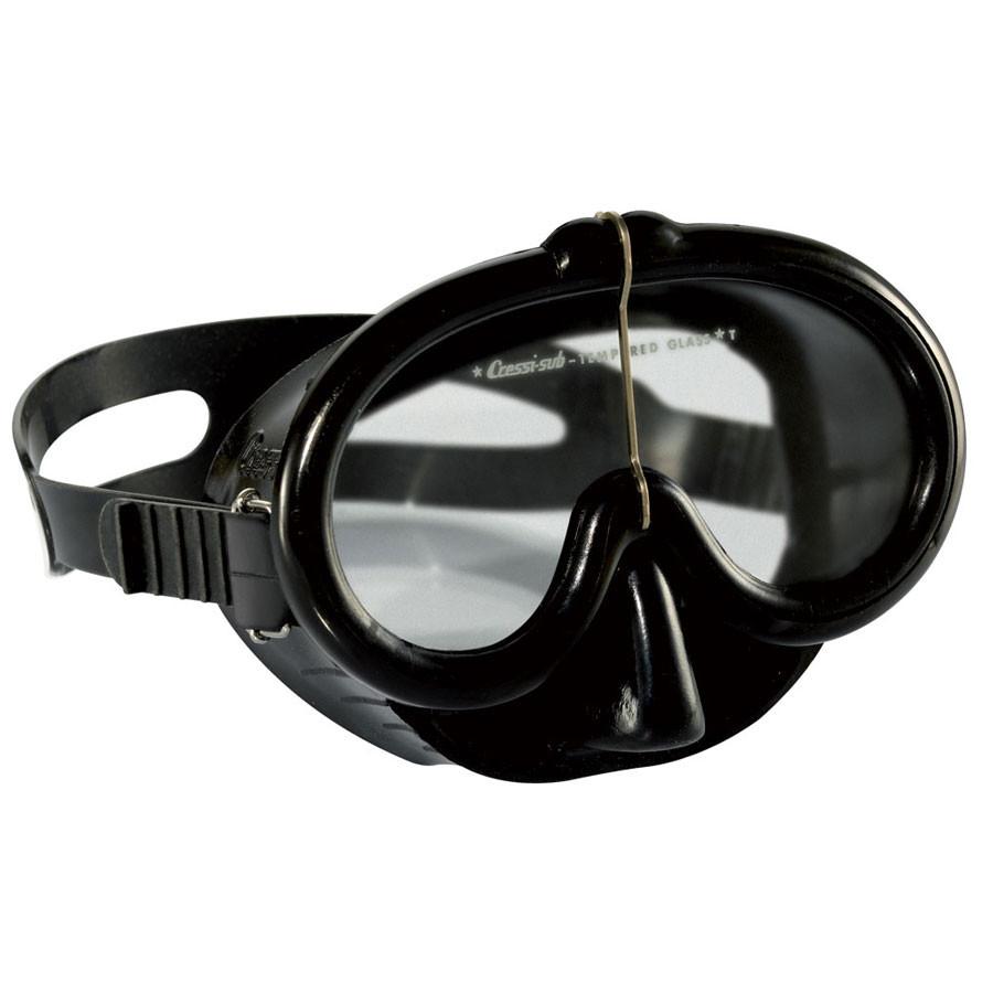 Masque PINOCCHIO CRESSI
