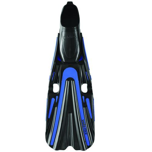 Palmes VOLO RACE MARES Bleu 38/39