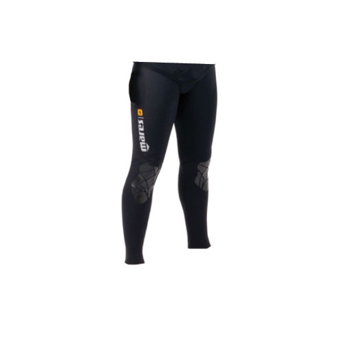 Pantalon INSTINCT PRO 3.5mm MARES