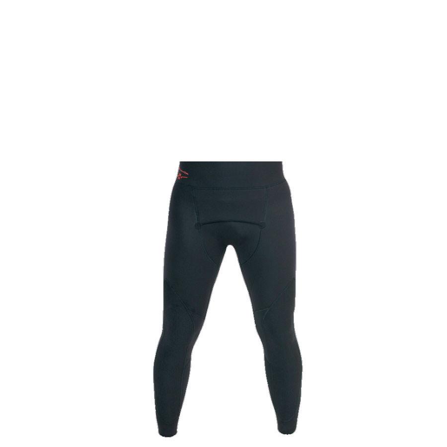 Pantalon MUNDIAL EQUIPE BEUCHAT 5mm T5