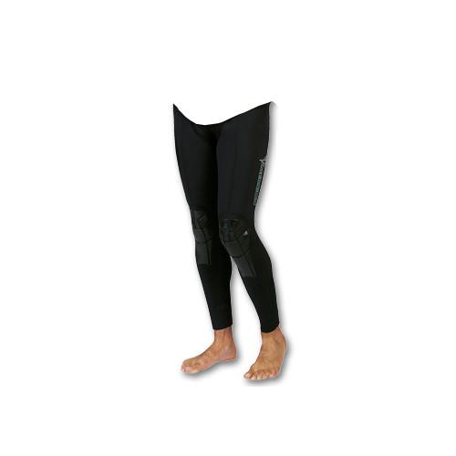Pantalon CHALLENGER IMERSION 5mm Taille basse