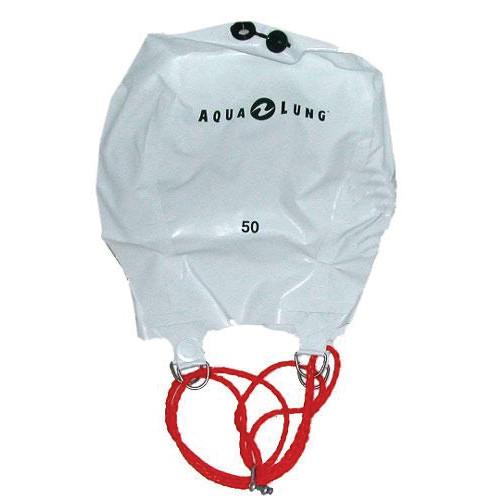 Parachute de Levage 1000L AQUALUNG