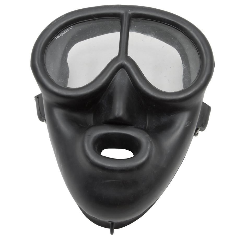 Masque facial PEGASUS