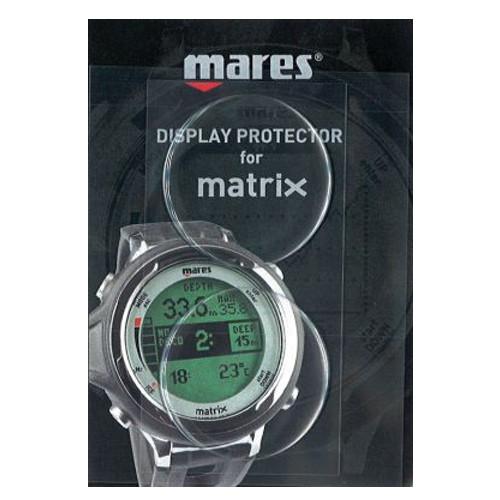 Protection écran MATRIX MARES