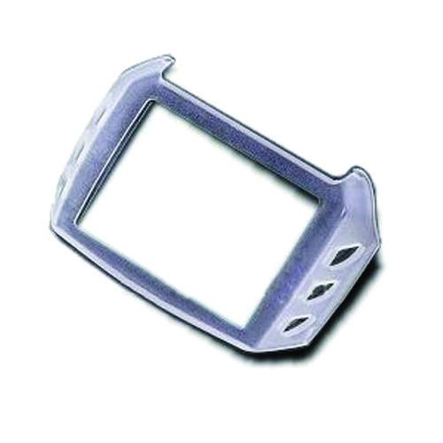 Protection d'écran SMART PRO, Z, TEC SCUBAPRO