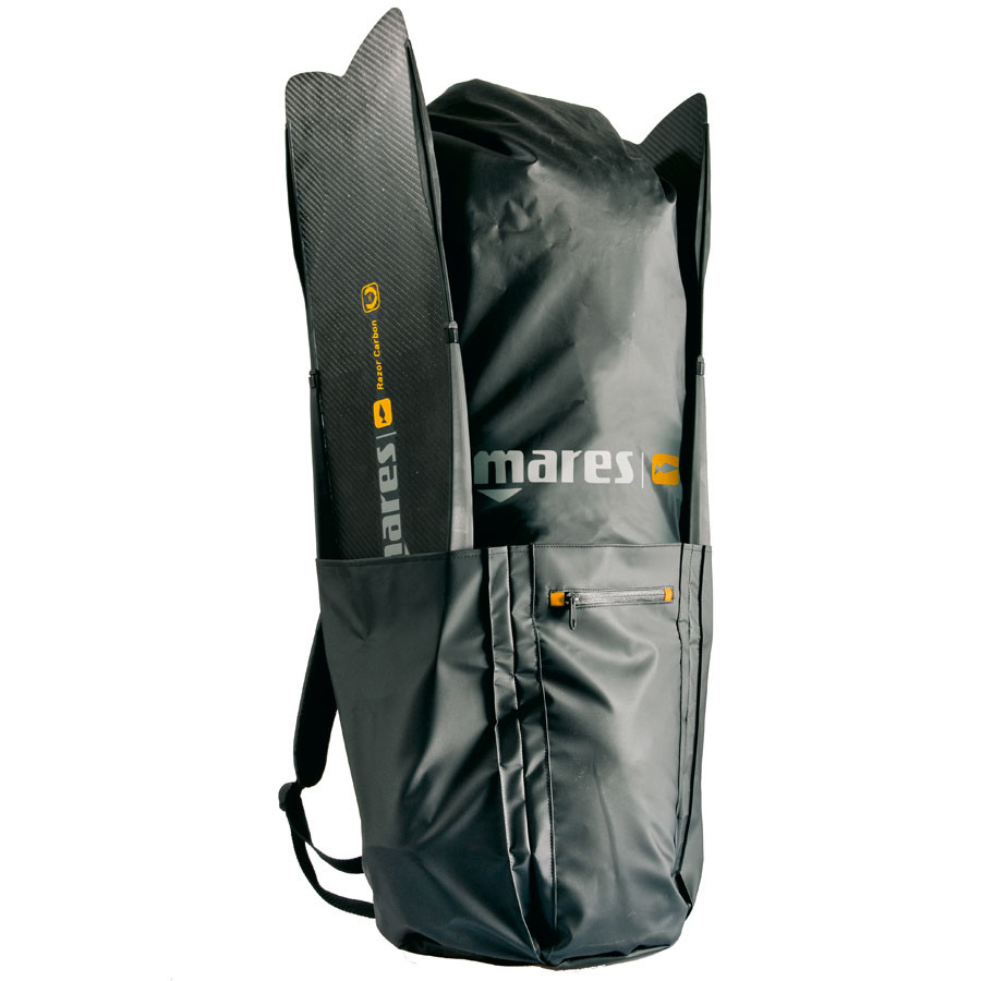 Sac ATTACK BACKPACK MARES 60L