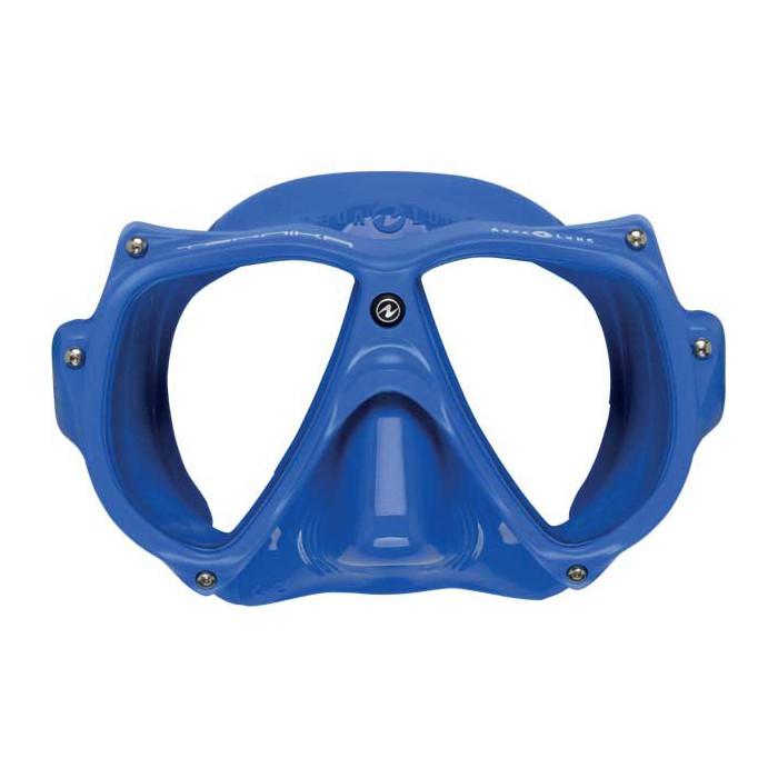 Masque TEKNIKA AQUALUNG Bleu