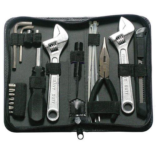 Trousse à outils MARES TOOL KIT