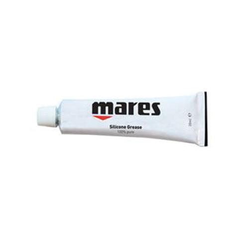 Graisse SILICONE MARES 20ml