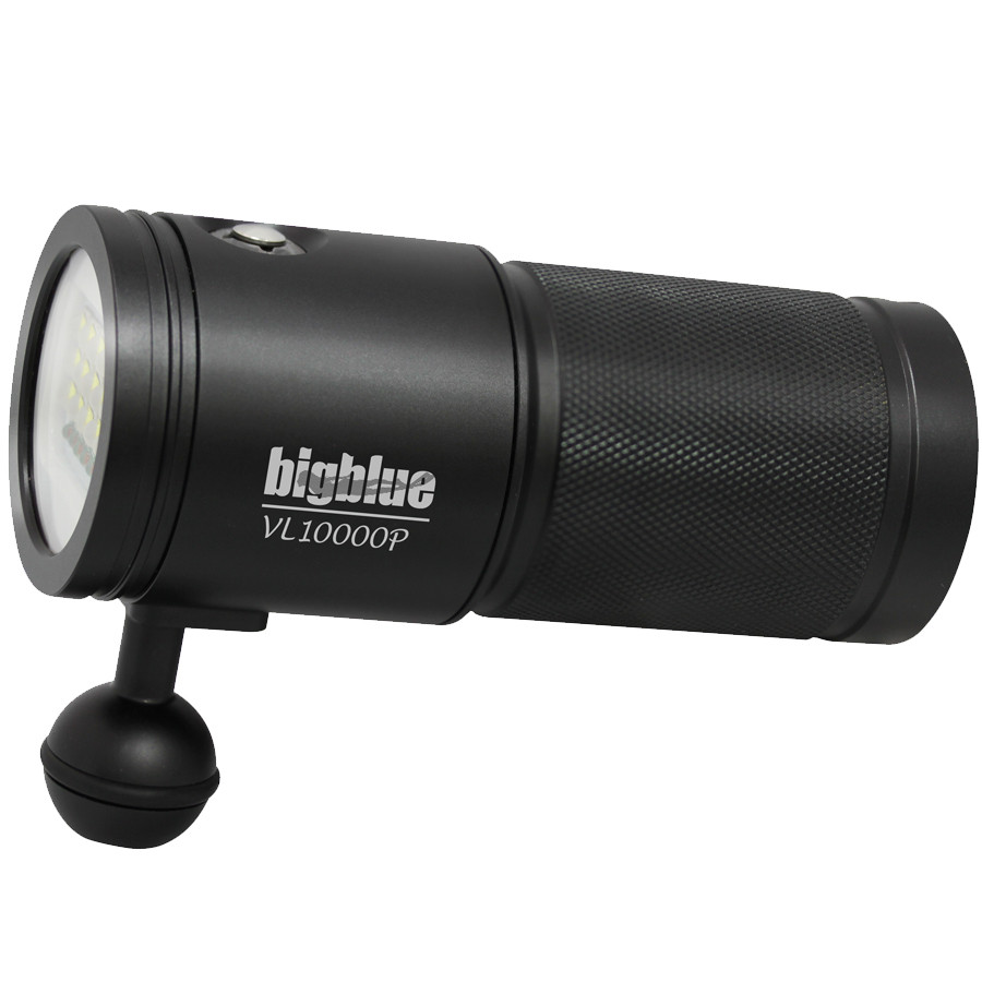 Phare VL10000P BIGBLUE