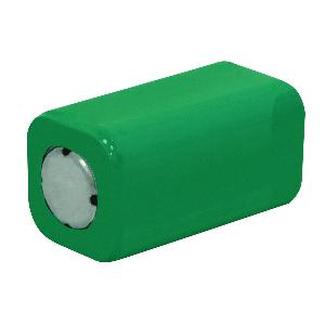Accu LI-Ion 21700X4 BIGBLUE