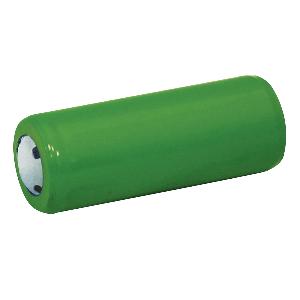 Accu LI-Ion 26650 BIGBLUE