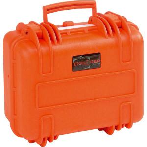 Valise EXPLORER CASES 3317.O